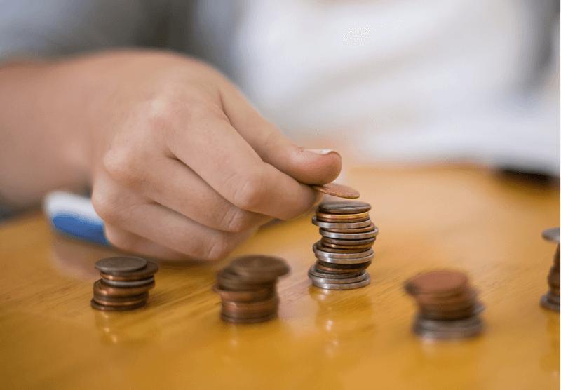 chọn quà tâng gia phù hợp với ngân sách