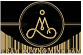 Trầm Hương Minh Lâm